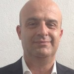 Παναγιώτης Βγενάς: Ας ξεκινήσουμε από τις υποδομές για να βελτιώσουμε την Κομοτηνή!