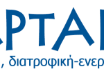 spartakos-koinsep