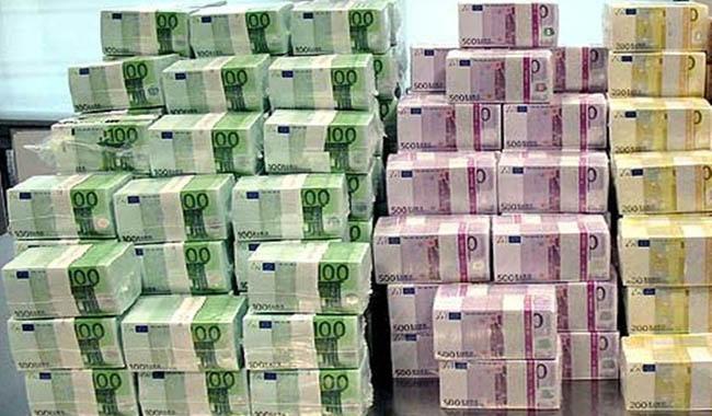 Δήμος Κομοτηνής: Λεφτά υπάρχουν (για αδέσποτους σκύλους και δεσποζόμενους συμβούλους)