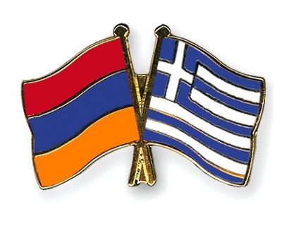 Πρόταση Ψηφίσματος για τον πόλεμο στην Αρμενία